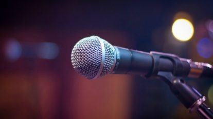 Finding Your Voice Amidst Depression | Libero Magazine 2