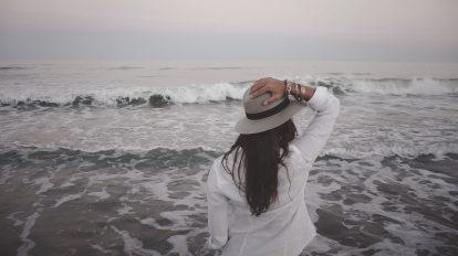 Holding on to Your Voice Despite Anxiety | Libero Magazine 2
