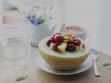 Taking Hunger Back from my Eating Disorder | Libero Magazine