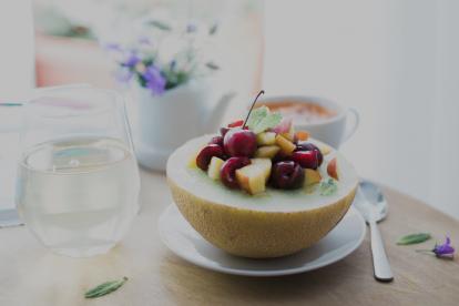 Taking Hunger Back from my Eating Disorder | Libero Magazine 1