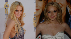 "Lindsay Lohan Abuse and the Troubles with ""Perfect Victim"" Mentality 