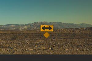 Balancing The Contradicting Sides of Anxiety   Libero Magazine 1
