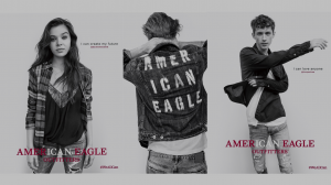 American Eagle Launches Empowering #WeAllCan Campaign | Libero Magazine