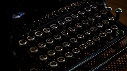 Become a Guest Writer for Libero Magazine! | Libero Magazine