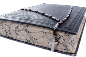 Keeping My Faith Amidst Depression   Libero Magazine 1