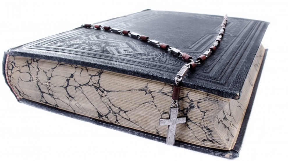 Keeping My Faith Amidst Depression | Libero Magazine 1