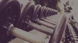 "Balancing Body Positivity and ""Fitspo"" | Libero Magazine"
