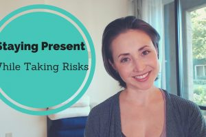 Tips for Staying Present in Eating Disorder Recovery   Libero Magazine