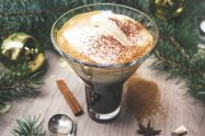 Eating Disorders and Alcohol During the Holidays | Libero Magazine 2