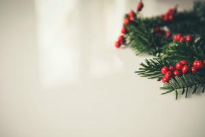 Tips for Holiday Anxiety | Libero Magazine 2