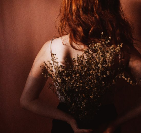 Letting Go of Secrets in Eating Disorder Recovery | Libero Magazine