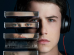 What to Expect After Watching Thirteen Reasons Why | Libero Magazine