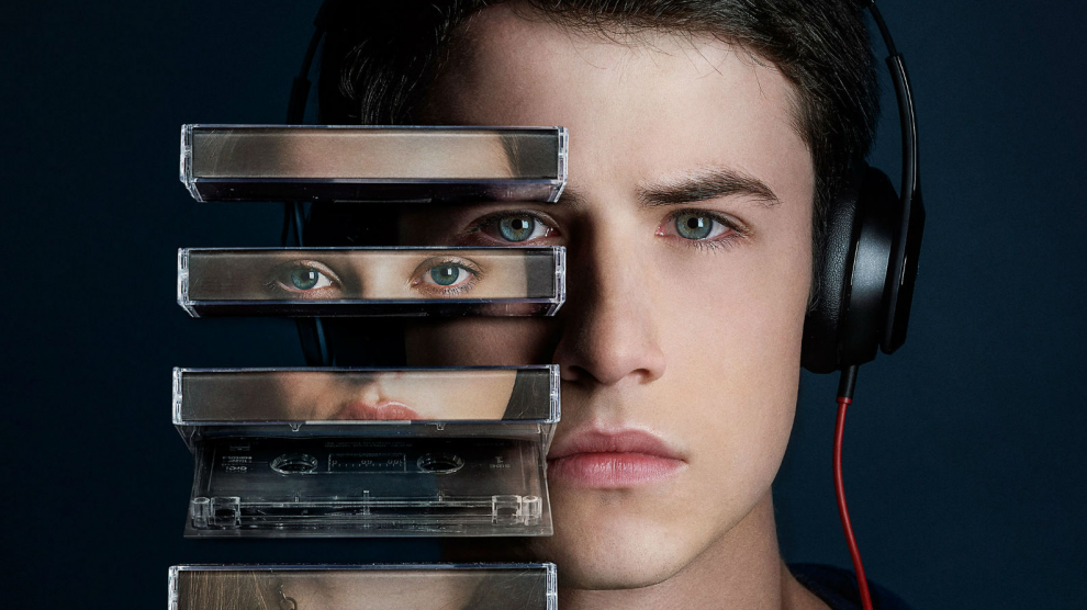 What to Expect After Watching Thirteen Reasons Why | Libero Magazine 2