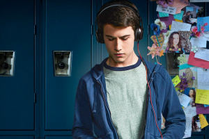 A Guide to Watching 13 Reasons Why | Libero Magazine 1