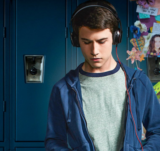 A Guide to Watching 13 Reasons Why | Libero Magazine