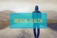 This is Mental Health | Libero Magazine 1