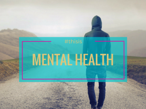 This is Mental Health | Libero Magazine