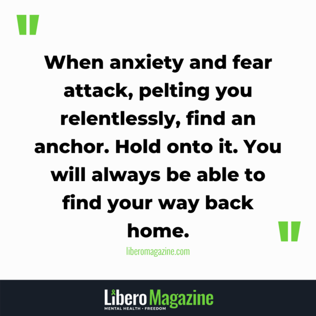 Finding Your Anchor amidst Anxiety (2)