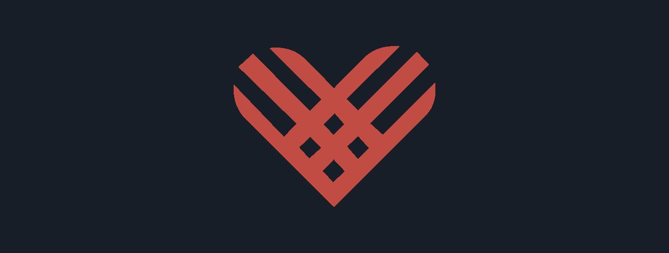 Support Libero for Giving Tuesday | Libero Magazine 1