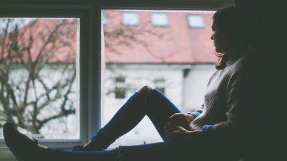 For When You're Feeling Lost | Libero Magazine 2