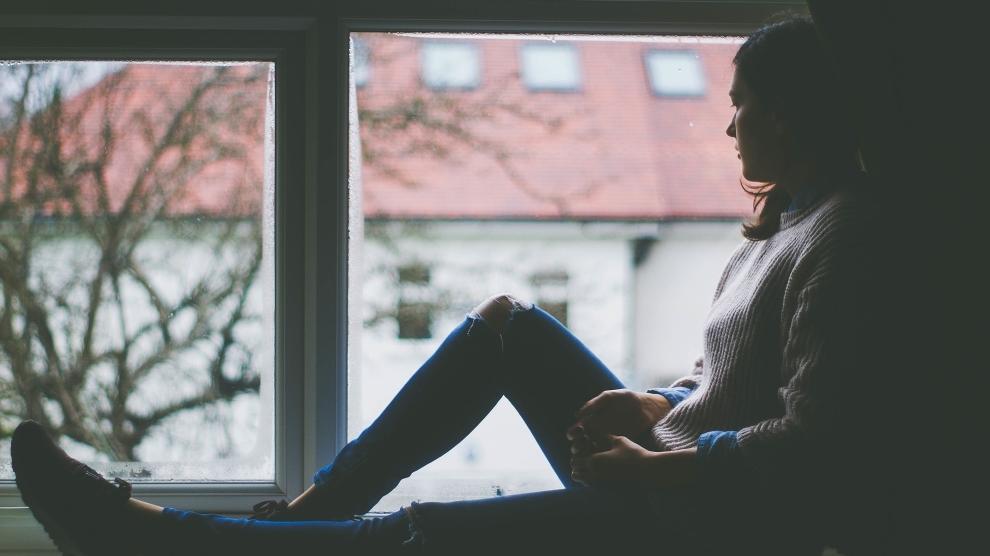 For When You're Feeling Lost | Libero Magazine