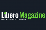 Welcome to the NEW Libero Magazine! | Libero Magazine 1