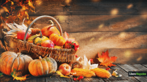 tips for thanksgiving in eating disorder recovery (1)