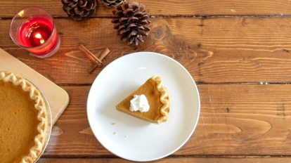 Thanksgiving, Eating Disorder Recovery, and Food Anxiety   Libero Magazine 2