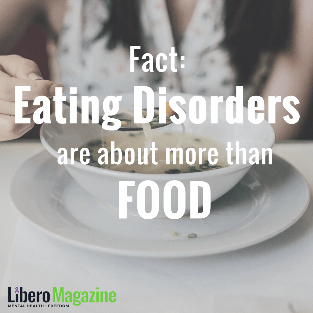 Eating-Disorders-Food-social