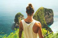 Be the Change: Masculinity and Mental Health | Libero Magazine 2