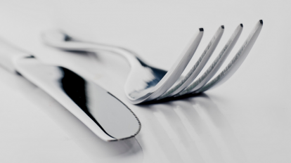 Handling food anxiety in eating disorder recovery? | Libero Magazine