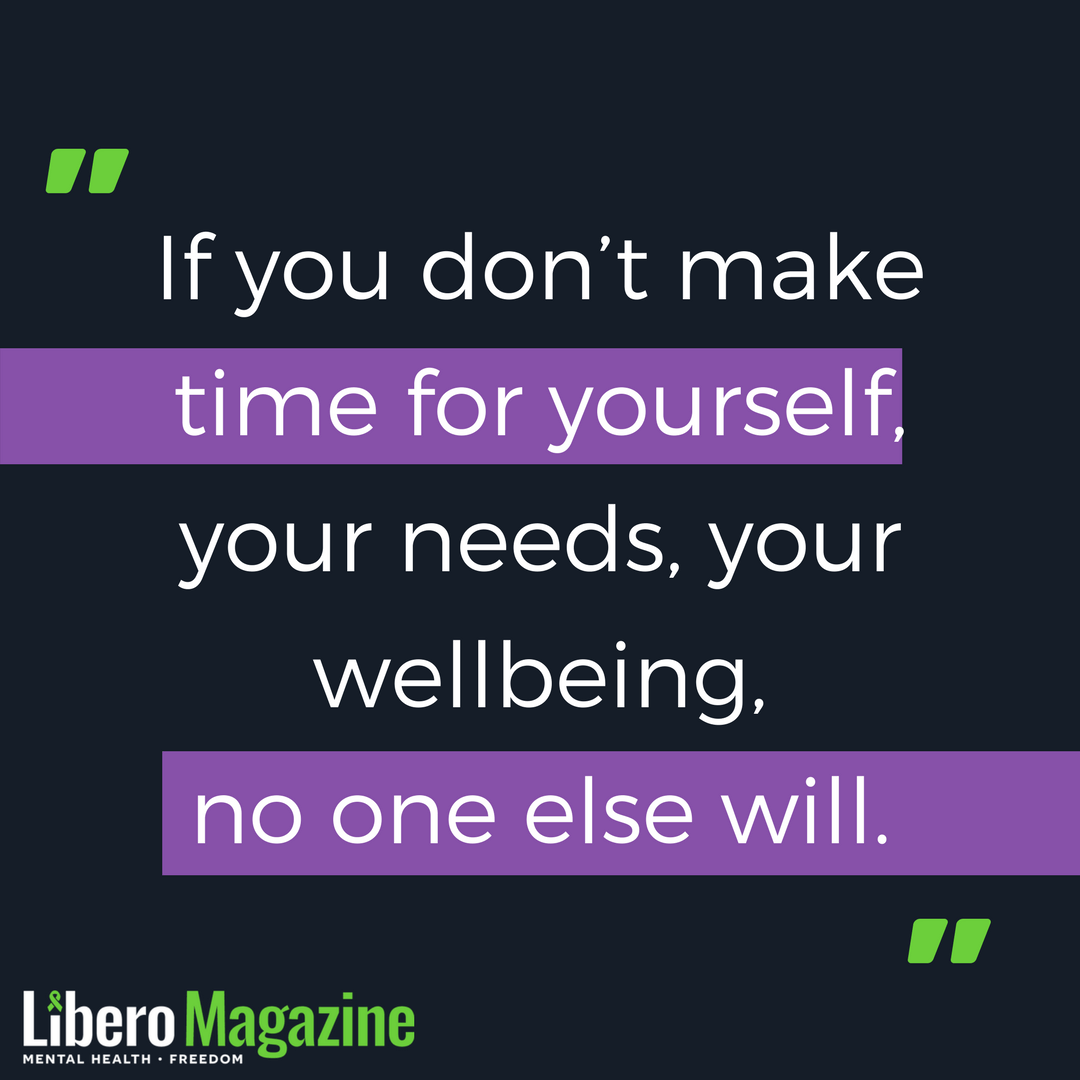 Redefining-Self-Care-QUOTES (3)
