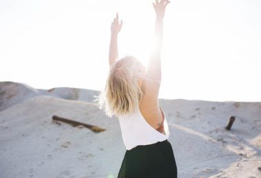 Redefining Self-Care for YOU   Libero Magazine 1