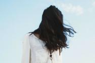 Zoe: Free from Bipolar | Libero Magazine 1