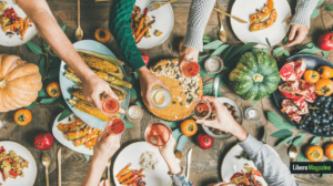 supporting someone in eating disorder recovery thanksgiving holidays (1)