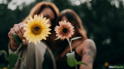 friendship mental health
