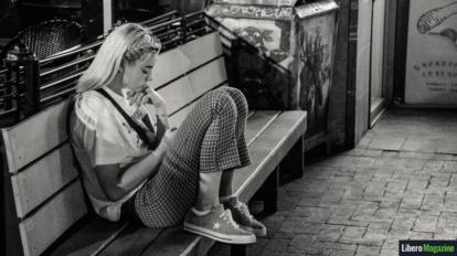 tips managing social anxiety