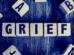 navigating grief