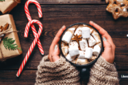 holiday self-care Keeping your cup full during the holidays (5)