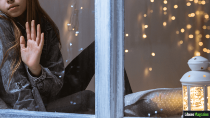 coping with loneliness holidays