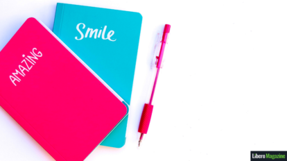 journaling prompts for eating disorder recovery