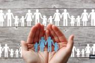 family-based treatment