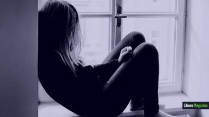 breaking self harm stigma