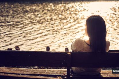 managing depression during covid-19