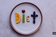 the harm of diet culture