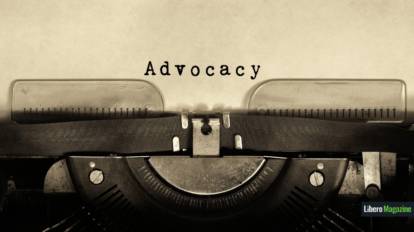 How Writing and Speaking Out Recovery FEATURE