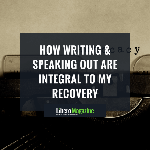 How Writing and Speaking Out Recovery SOCIAL (5)
