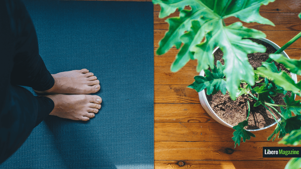 benefits of yoga FEATURE