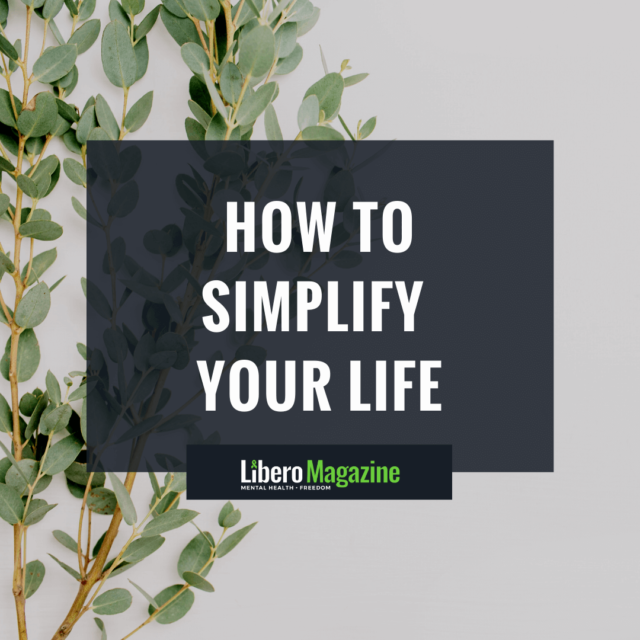 how to simplify your life SOCIAL (2)
