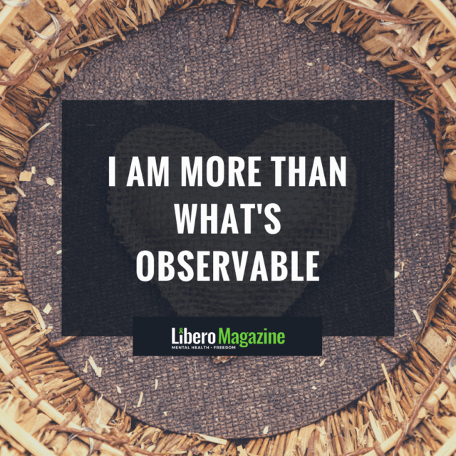 i am more than whats observable SOCIAL (5)